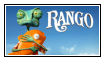 Rango Stamp by SuperFlash1980