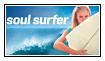 Soul Surfer Stamp by SuperFlash1980