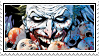 Joker Stamp by SuperFlash1980