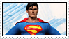 Super stamp by SuperFlash1980