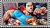 Super Stamp 2 by SuperFlash1980