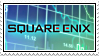 Square Enix Stamp by SuperFlash1980