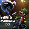 Luigi's Mansion 2 by SuperFlash1980