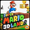 Mario 3D Land Avatar by SuperFlash1980