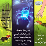Journey Under Amber Boughs - pg5