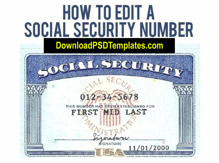 Social Security Card Template from images-wixmp-ed30a86b8c4ca887773594c2.wixmp.com