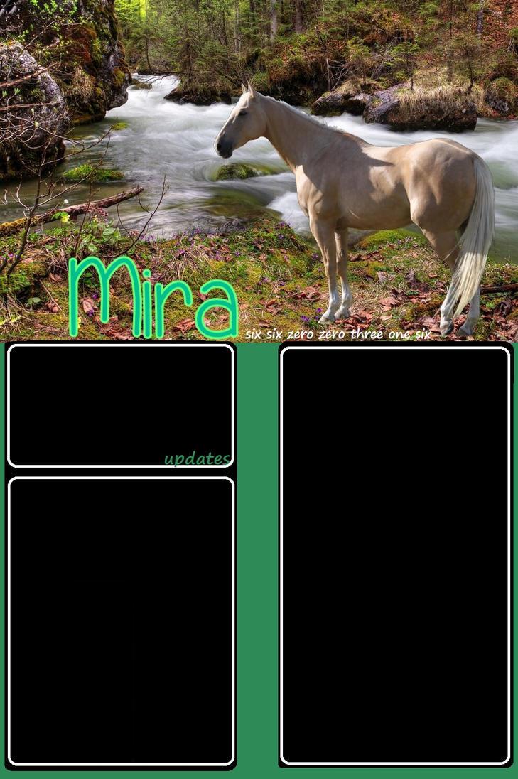 New layout 2/28/16 by mira-tardis
