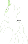 [1 Pony] what's this? what's this?