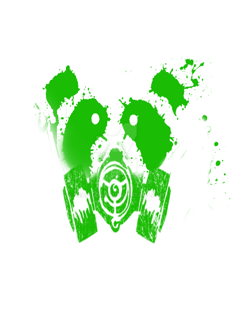 Graf Panda by Seaph-Dark