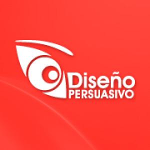 diseno1234's Profile Picture