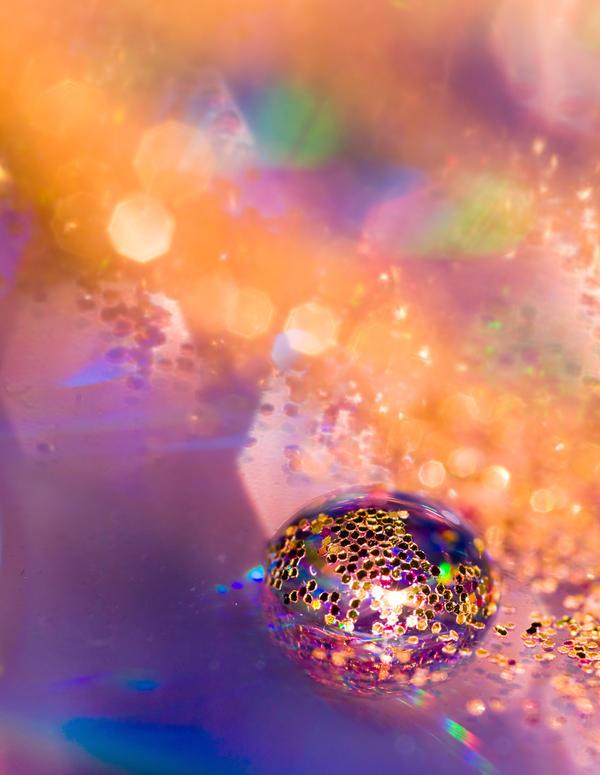 Supernova. by DafoeofLenin