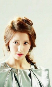 soneloveyoonasnsd's Profile Picture