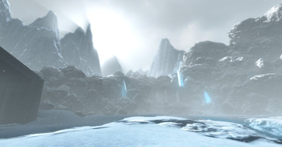 [S2] Sous les Neiges d'Alterac Phendrana_drifts_by_zurginator