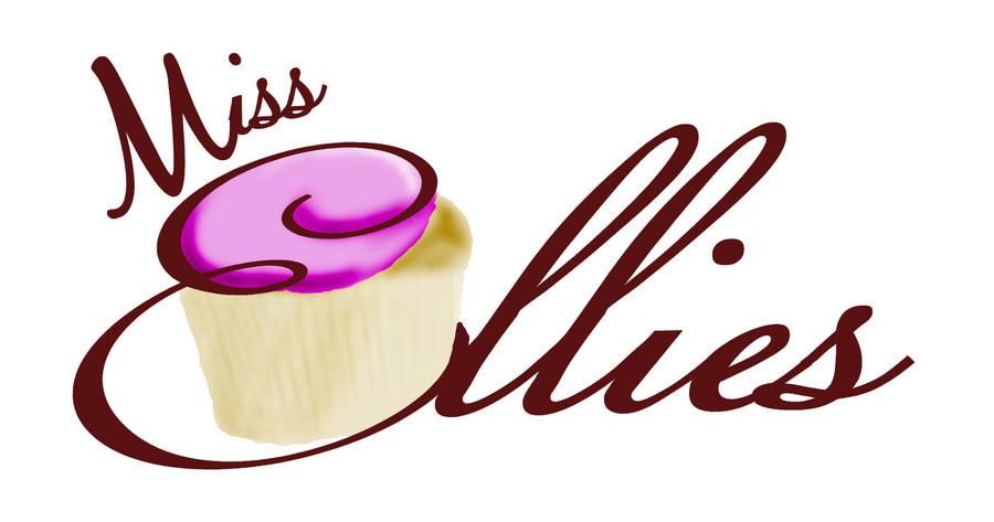 Ellie S Bakery Cakes