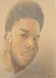 TigrexDude's Profile Picture