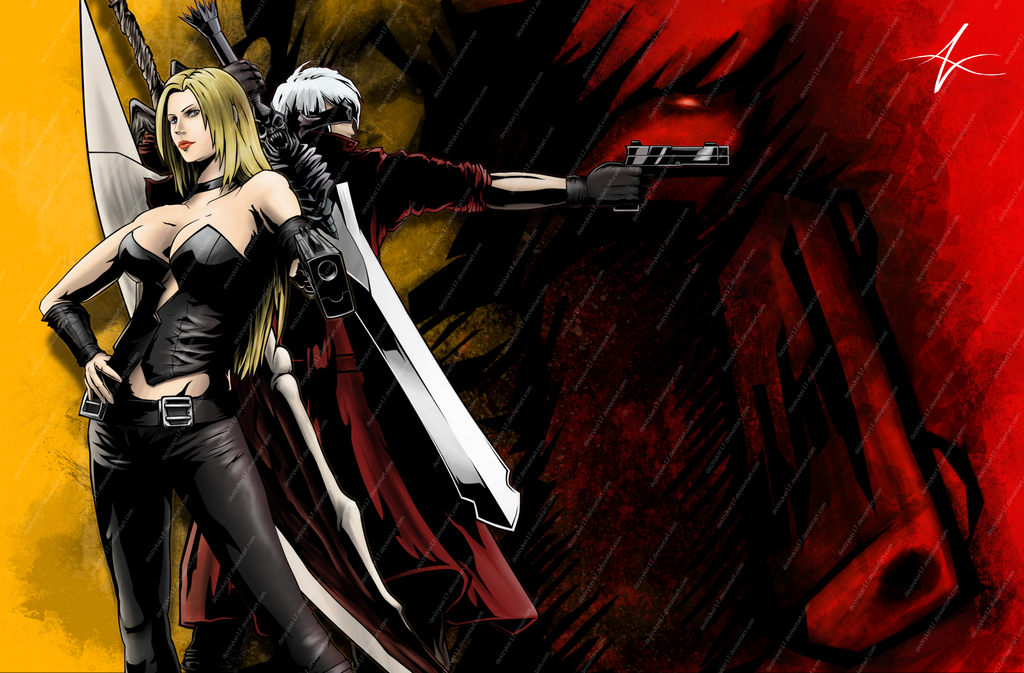 devil_may_cry_template_by_destryker17-d3cib92.png