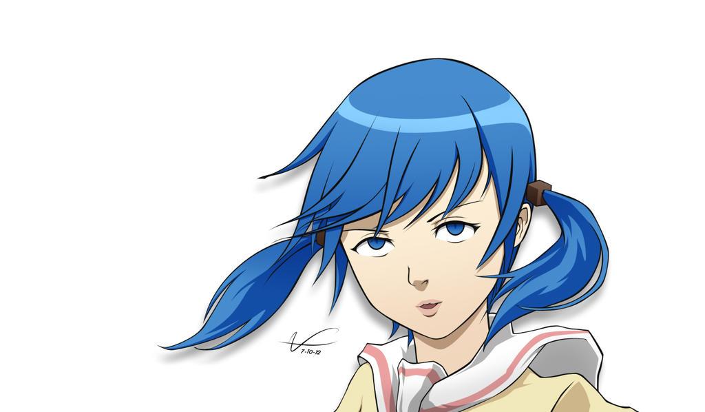 mio_naganohara_vexel_by_destryker17-d5h4tb7.jpg
