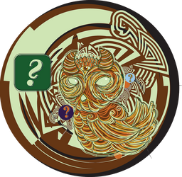 Owltomica