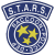 S.T.A.R.S. Raccoon Police Department