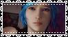 Chloe Price Stamp by VampireHelenaHarper