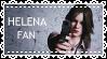 Helena Harper Stamp VHH by VampireHelenaHarper