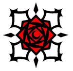 Vampire Knight Logo png
