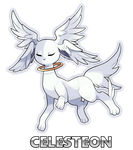 Itro: Celesteon
