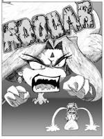 Makenai Mini-Manga - Page 4 by tigerangel
