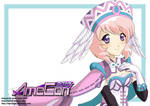 AmeCon 2012 - Cosplay Certificate 'A'