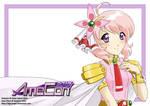 AmeCon 2012 - Cosplay Certificate 'B' by tigerangel