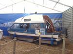 The Dampervan Mk2