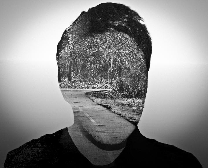 XxAcGXx's Profile Picture