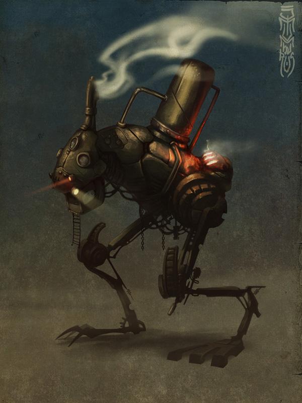 http://fc03.deviantart.net/fs27/f/2008/105/f/9/Robot_1930_by_Jtumburus.jpg