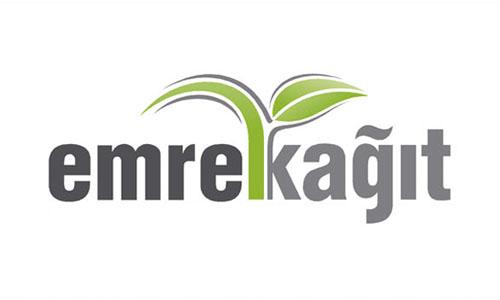 emre logo by designcat