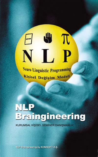 ErenNLP brochure by designcat
