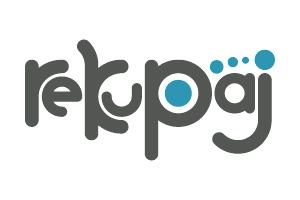 rekupaj logo by designcat
