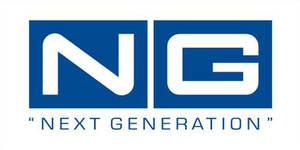NG logo by designcat