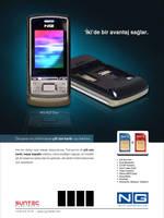 ng mobile ilan by designcat