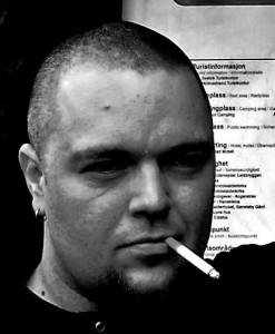 Ceekay666's Profile Picture