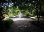 Fountain - 1