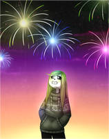+Ending The Year With A BANG+ by iLiekSkittlez