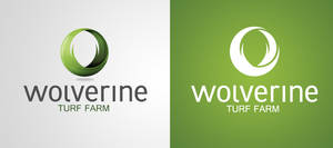 Wolverine Turf Farm
