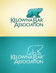 Kelowna Bar Association
