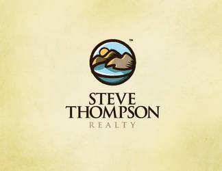 Steve Thompson - Realty