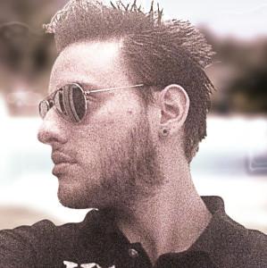 julioleite's Profile Picture