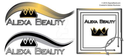 Alexa Beauty