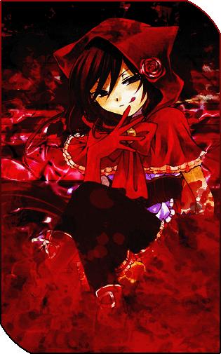 Cieniu Pandora_Hearts___Alice_by_Ayame1317Taichi