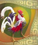 gallo feliz 02