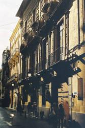 Valencia by Yutonet