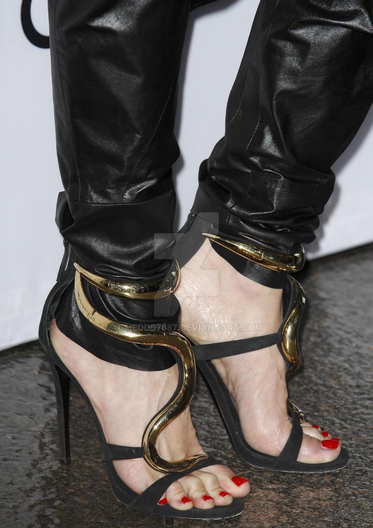 Feet Gwen Stefani nudes (72 photo), Tits, Paparazzi, Boobs, cleavage 2017